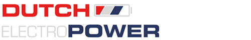 dutchelectropower.nl