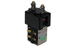 Albright contactor SW202N/119
