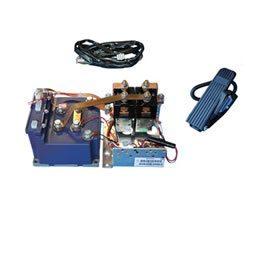 Ombouw / conversie kit