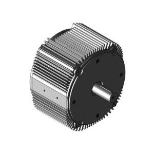 PMAC Motoren