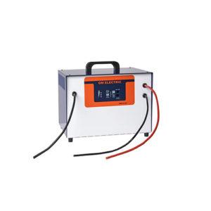 230 volt Batterijladers