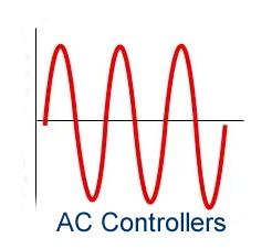 AC Regelingen